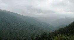 Spiritual Himalaya Tour
