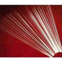 309LER Stainless Steel Electrode Core Wire