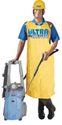 Caring Water Tank Cleaning Services