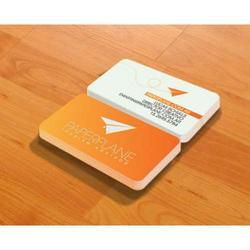 Business cards printing service in gurgaon business card printing services reheart Images