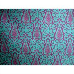 mens cotton fabric