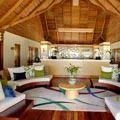 Resort Bookings