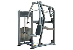 Viva Chest Press Machine IT9031-IT9331