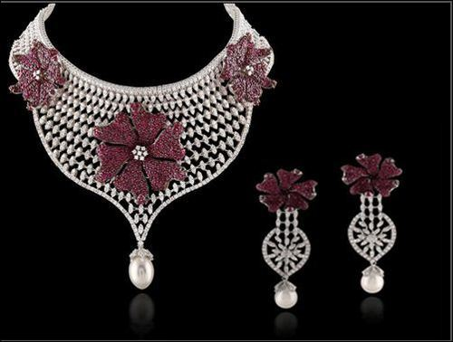 jewellery online rates craftsvilla best cvfeeds shopping lifestyle ladies latest designer designs lalso cv
