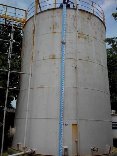 Water Storage Tank Level Indicator Listitdallas