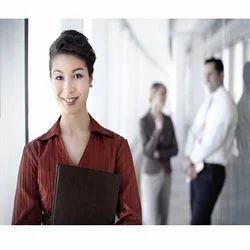 Secretarial Consultancy Service