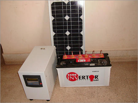 Solar Pack For 1000 Watt Inverter Solar Pocket Power Pack Solar Power Pack System Commercial Solar Power Pack Residential Solar Power Pack 12 Volt Solar Power Pack In Khera New Delhi
