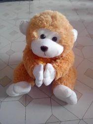 Monkey Soft Toys