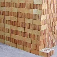 Fire - Bricks (All Grade & Sizes) Up to 70% Alumunia