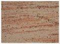 Yashi Gold Granite