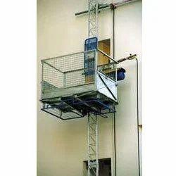 Lift Rack