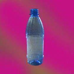 Pet Soda Bottles