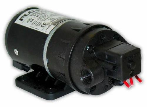 Flojet Water Pumps Flojet Pump Wholesale Trader From New