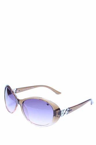 e66e2a6b63976 Romeo Safari Sunglasses Wholesaler from New Delhi
