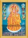 Annai Velankanni Poster