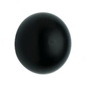 Rubber NRV Balls