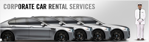 Image result for corporate car rental