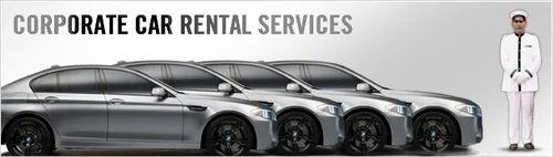 Image result for corporate car rental