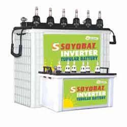 Inverter & UPS Battery