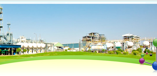 SRF Limited, Bhiwadi - Manufacturer of Technical Textiles ...