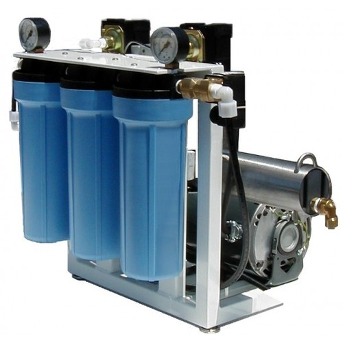 commercial water filter system - Commercial Water Filtration System