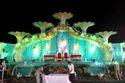 Lotus Designer Stage