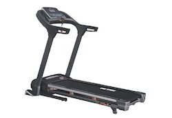 Viva Domestic Motorized Treadmill T-166