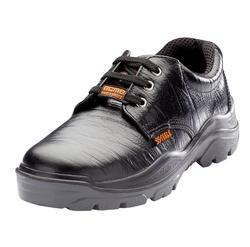 Acme Ketone Safety Shoes