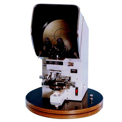 WESWOX Senior Binocular Projection Microscope