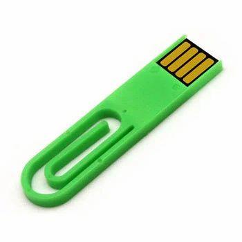 e0c342057 Mini USB Pen Drives