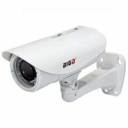 Sony Effio CCD Camera