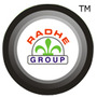 Radhe Equipments India