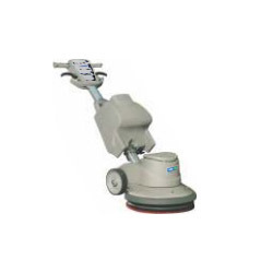Tile Scrubbing Machines