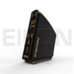 Power Units & Accessories - Tattoo Power Supply With Fringe LED ...