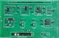 PPM Trainer Kit