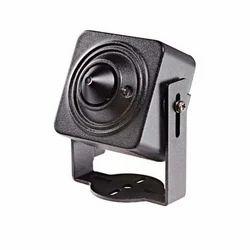 Hikvision Hidden Camera