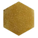 Cation Resin