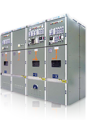 Nes H Switchgear View Specifications Amp Details Of