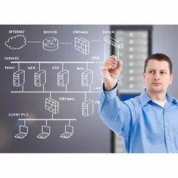 ADNE: Advanced Diploma In Network Engineering