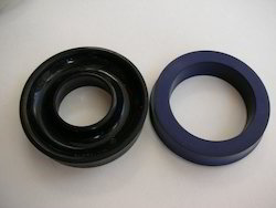 Eicher Tractor Oil Seals