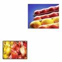 Fruits Packaging PVC Cling Film