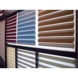 Zebra Blinds Wholesaler Amp Wholesale Dealers In India
