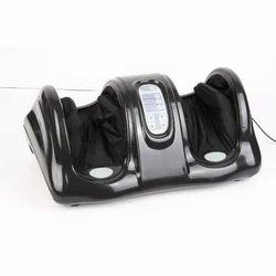 Novafit Foot Massager