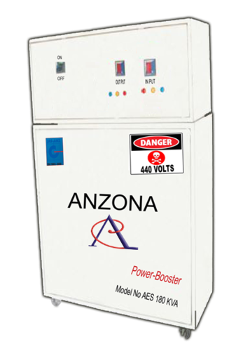 electric power booster  u0026 power saver manufacturer from delhi