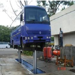 Car Wash Equipment Manufacturers In Chennai