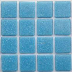 bath room glass Mosaic Tiles
