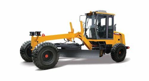 Motor Graders Rental Construction Equipment Rental