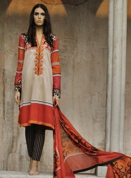 64a09b5148 LSM Zunuj Lawn Collection - View Specifications & Details of Ladies ...