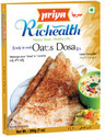 Oats Dosa Mix