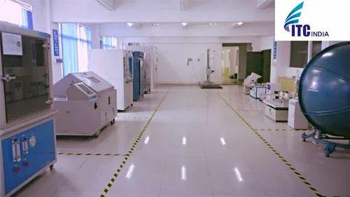 LED Lighting Testing Laboratory & LED Lighting Testing Laboratory in Panchkula Electrical Testing ...